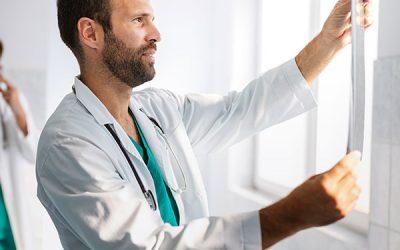 БЕЗПЛАТНО – за лечебните и здравни заведения