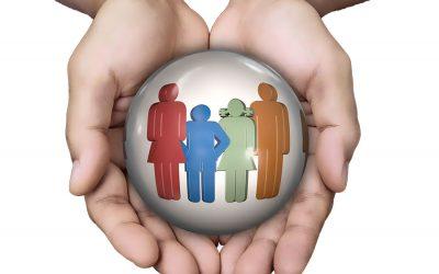 В кои случаи месечният осигурителен доход за социално осигуряване се различава от дохода, върху който се дължат вноски за здравно осигуряване за лицата по трудови правоотношения?